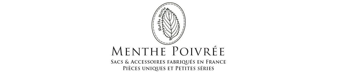 Sacs en cuir et accessoires de cr�ateur - Menthe Poivrée